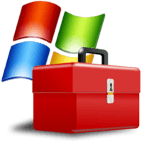 Windows Repair 3.7.2