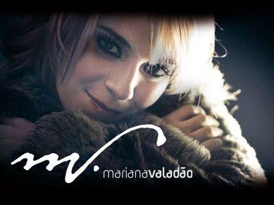 Mariana Valadao – Extra