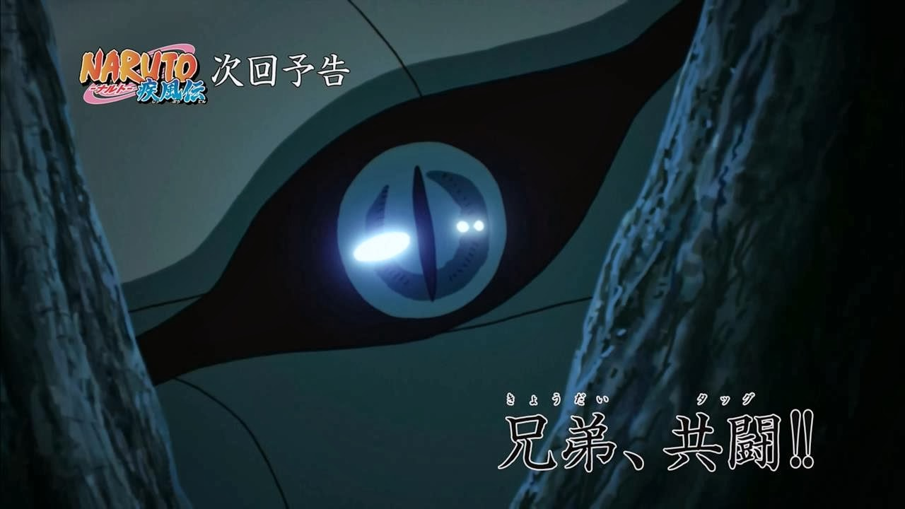 download naruto shippuden episode 334 subtitle english download