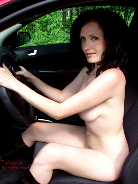 drivers girls sex pic