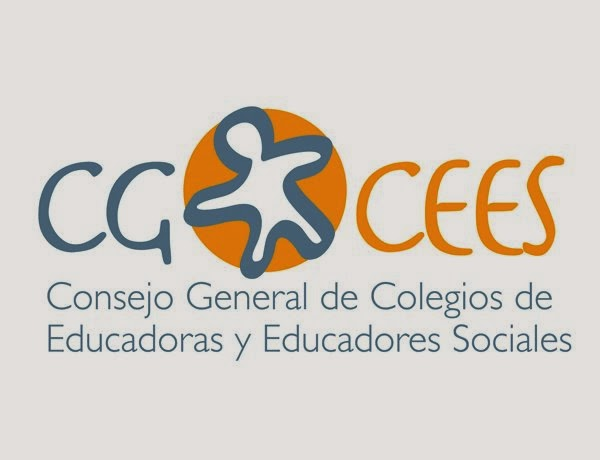 CGCEES