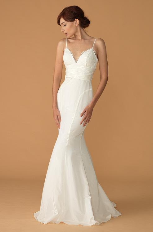 Wholesale Wedding Dresses Los Angeles 10 Elegant Monday November