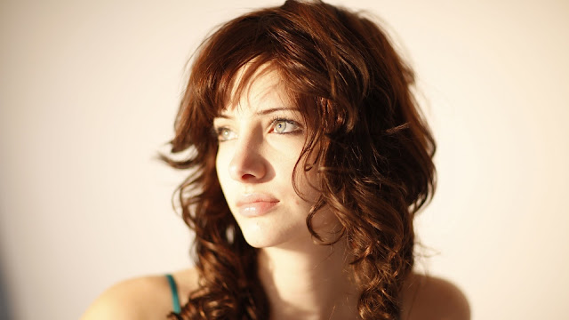 Susan Coffey Hair HD Wallpaper