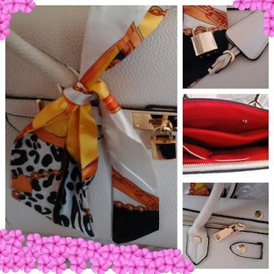http://www.shein.com/Beige-Bow-Embellished-Lock-Bag-p-214021-cat-1764.html?utm_source=scamorza81.blogspot.it&utm_medium=blogger&url_from=scamorza81