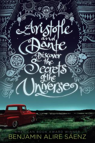 Les Escapades Culturelles De Frankie Aristote Dante Découvrent