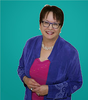 Yvonne Racine Certified Grief Recovery Specialist and Life Celebrant