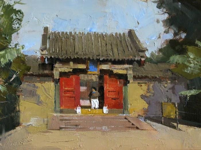 Chong Wong