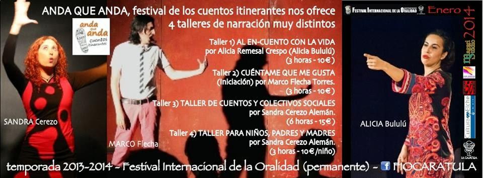 sitio alemán oral con condón en Alicante