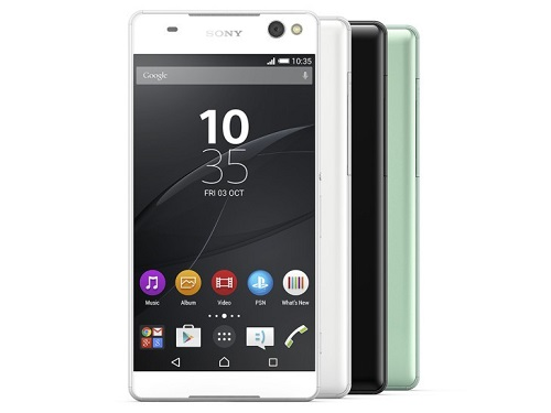 Sony-Xperia-C5-Ultra-dual-mobile-Available-in-Saudi-Arabia-Egypt