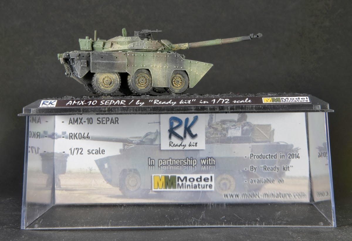 http://www.model-miniature.com/product.php?id_product=378