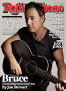 [link] Rolling Stone Magazine: kissing Bruce Springsteen's ass since 1973.