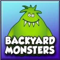 backyard monster god hack cheat 2d max