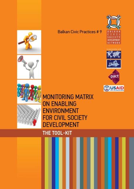 civil society and development pdf