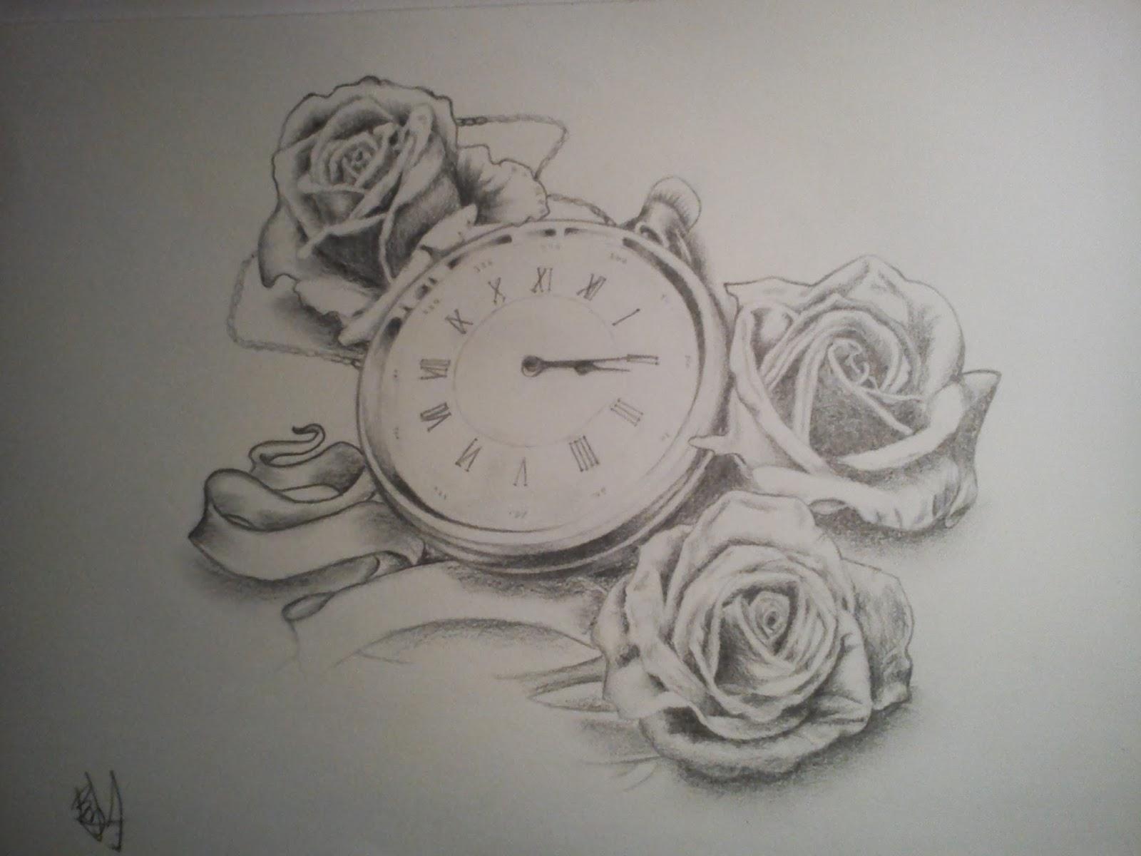 Tatuajes Rosas Pdfmanuals Info