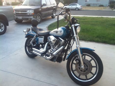 new motorcycles for sale