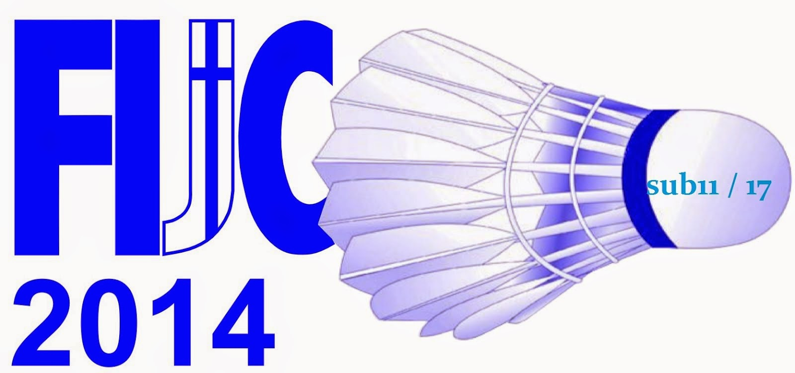 Finnish International sub11/sub17 2014