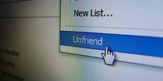 4 Alasan Facebook Merusak Hidup Juga Pertemanan Seseorang