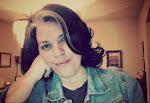 Tamara Hill Murphy