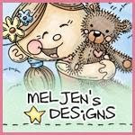 meljen designs