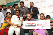 Homeocare International Logo launch by Krishna-thumbnail-13