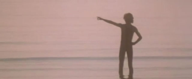 """Muerte en Venecia"" (VIDEO 1)"