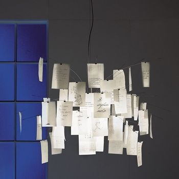 diy paper chandelier. Black Bedroom Furniture Sets. Home Design Ideas