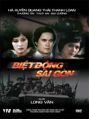 Biệt Động Sài Gòn (1986) - 4/4