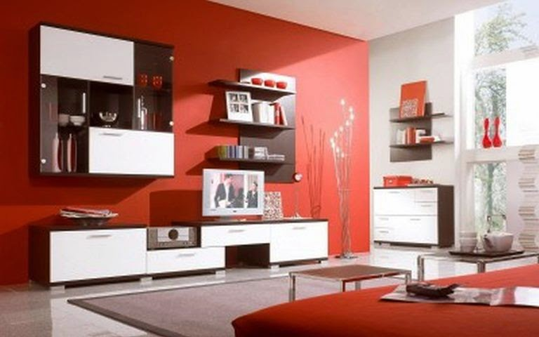 Interior Wall Paint Color Combinations. Room Wall Color Combinations  forwardcapital us