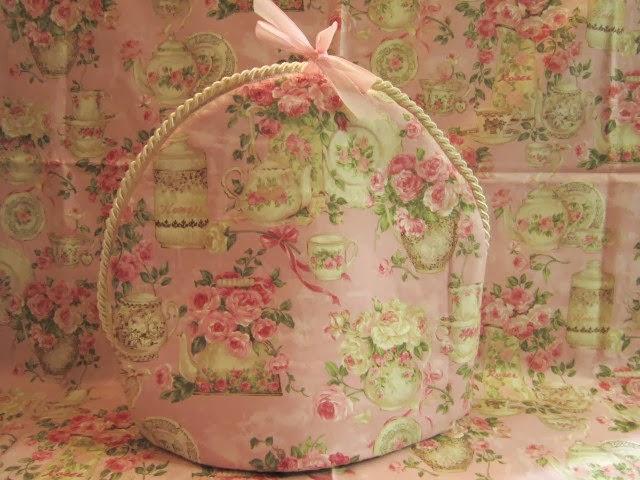 Relevant tea leaf tea themed fabric for Space themed fabric hobby lobby