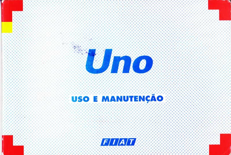 manual fiat uno mille ex uso e manuten o rh manualuno blogspot com manual do proprietário fiat uno 2010 manual do proprietario fiat uno 1991