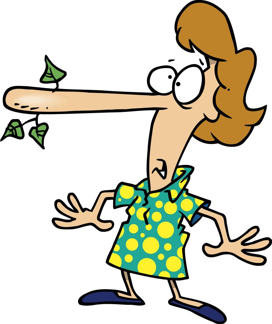http://2.bp.blogspot.com/-a62h6KPX4qw/UBvhxv86pLI/AAAAAAAAEqw/DCYdKZKxMLE/s1600/lying_1.jpg