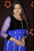 Indraja glamorous photos-thumbnail-15
