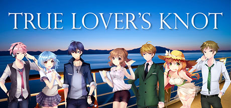 True Lover's Knot PC Game Free Download