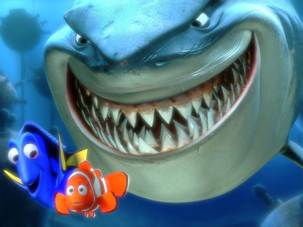 http://2.bp.blogspot.com/-a646v-2eqfQ/Te475RqrAJI/AAAAAAAAACA/j9np7PD_kkI/s1600/Tiburon+Nemo.jpg