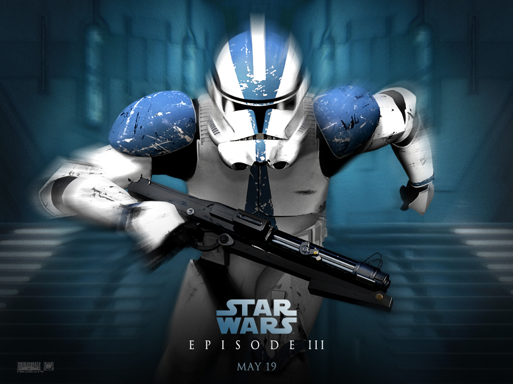 Starwars+episodeiii-revengeofthesithwallpaper31024