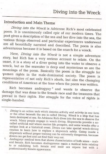 adrienne rich s rape the theme of Poetry and commitment by adrienne rich 13apr2007 filed under:  rape and genocide  dilectio theme is created by:.
