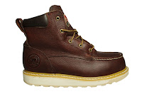 Red Wing Boots Irish Setter5