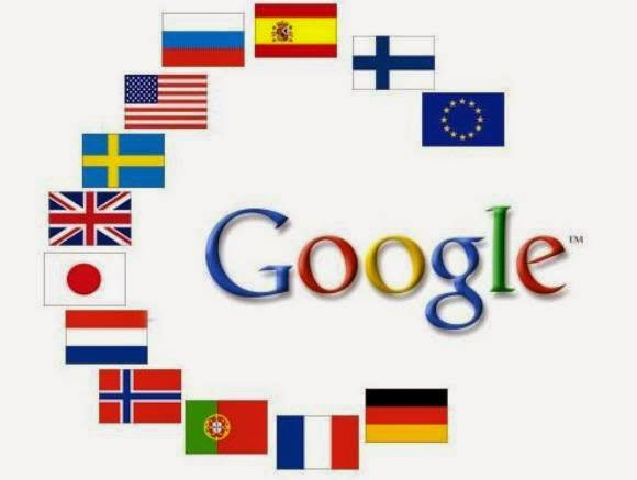 http://translate.google.com.br/