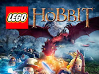 LEGO The Hobbit - RELOADED+REPACK