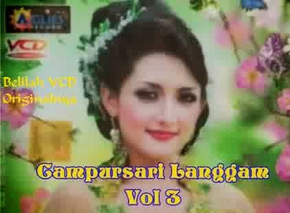 Download Lagu Huma Aglies - Tembang Tresno (Campursari Langgam Vol 3 2015) MP3