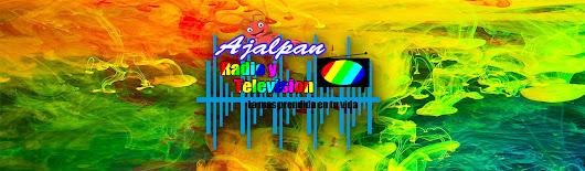AJALPAN RADIO