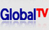 TV Online Global TV