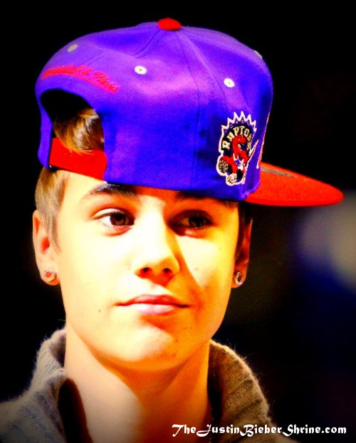 Life Styles Justin Bieber