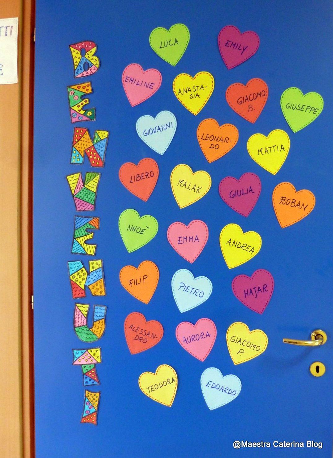 Top Accoglienza Maestra Nella UJ96 » Regardsdefemmes KF09