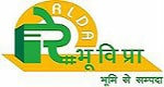 RLDA-Rail-Bhumi-Vikas-Pradhikaran-Jobs-Career-Vacancy-Exam-Syllabus