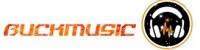 BUCKMUSIC - Bhojpuri Gana Download