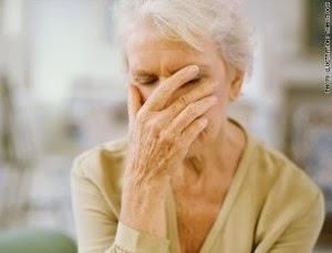 Fakta Unik Tentang Penyakit Alzheimer