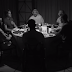 6 Strangers Were Locked In A Dark Room… But When The Lights Came On? Everyone Was SHOCKED!