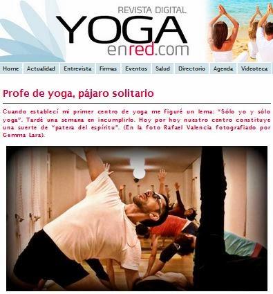 http://www.yogaenred.com/2014/01/27/profe-de-yoga-pajaro-solitario/