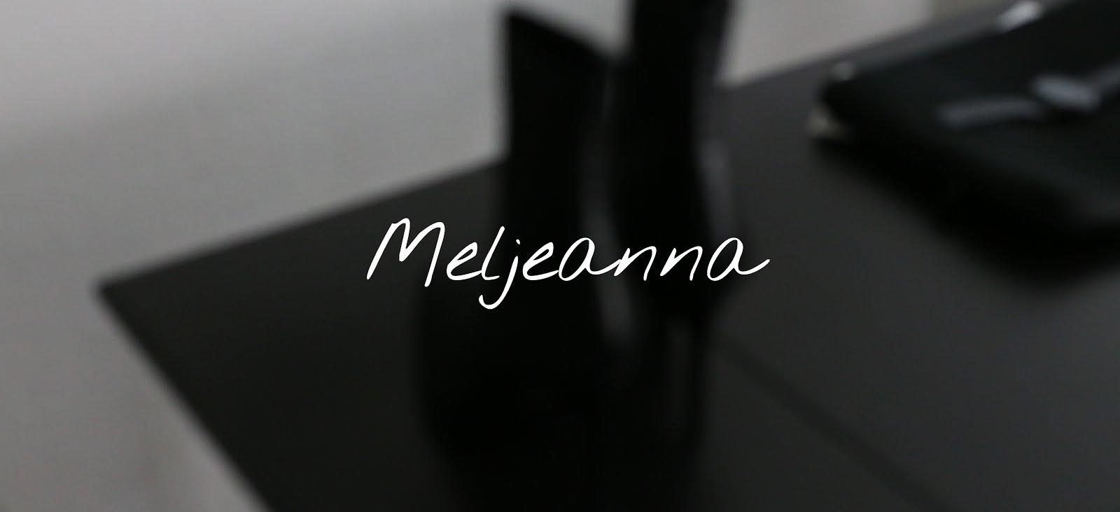 Meljeanna